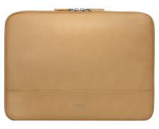 House ordinateur portable 10 - 12,5' - MOBILIS - Camel