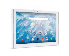 "Tablette tactile Iconia One 10 -  B3-A40 - ACER - 10"" - 32 GO - Blanc"