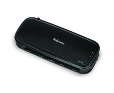Plastifieuse L80 A4 - FELLOWES - 80 microns