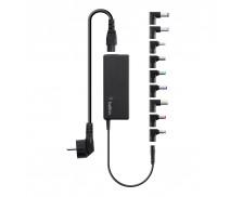 Chargeur secteur universel pour PC portable - BELKIN - 90 Watts
