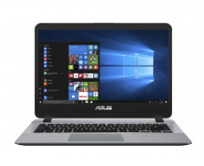 Ordinateur portable R507UB - ASUS - 1 To - 15,6 ""