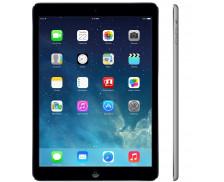 Ipad Air Wifi Gris - 16Go - APPLE - Reconditionné - Grade A++