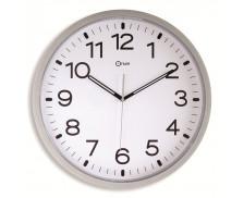 Horloge standard - CEP - Noir - Ø40 cm
