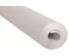 Rouleau de recharge papier pour chevalet - JUVÉNILIA - 65 x 100 cm