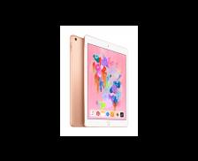 """Tablette iPad - APPLE - 32 Go - 9,7"""" - Or"""