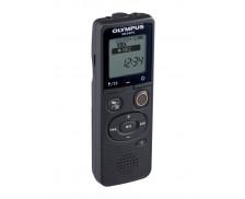 Dictaphone VN-540PC - OLYMPUS - Noir