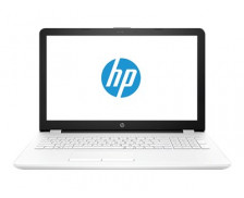 "Ordinateur portable Notebook 15-BS052NF - HP - 15"" - 500 Go"
