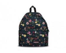 78163e2c84 Cartable et sac à dos - Fourniture scolaire - Top Office