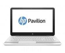 """Ordinateur portable Pavillon Notebook 15 AU110NF - HP - 15.6"""" - 12 Go - 128 SSD + 1000 Go"""