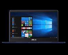 """Ordinateur portable Zenbook UX430 5R8256 - ASUS - 14"""" - 256 Go"""