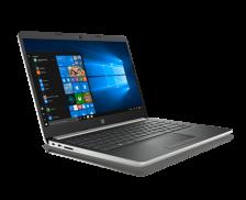 "Ordinateur portable Notebook 14-CF0008NF - HP - 14"" - SATA 1To"