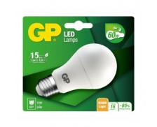 Ampoule LED E27 - 60W