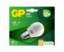 Ampoule LED E27 - 25W