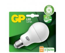 Ampoule LED E27 - 100W