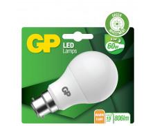 Ampoule LED B22 - 60W