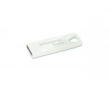 Clé USB Arc - INTEGRAL - 32Go