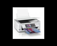 Imprimante multifonction jet d'encre XP455 - EPSON - 3 en 1
