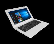 "Ordinateur portable Notebook NEO14A - THOMSON - 14"" - 32 Go"