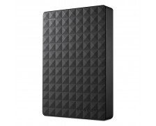 Disque dur externe Expansion USB3 - SEAGATE - 4To - Noir