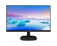 Ecran d'ordinateur 243V7QDAB - PHILIPS - 24''