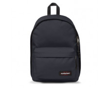 Sac à dos Out Of Office - EASTPAK - 27 L - Night Navy