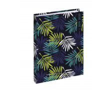 Agenda scolaire journalier 2019/2020 - EXACOMPTA - 12,5 x 17,5 - Color design Feuille