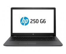"""Ordinateur portable 250 G6 - HP - 15.6"""" - 1 TO - 4GO RAM - Noir"""