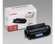 Toner laser EP32 - Canon - Noir