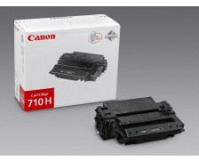 Toner laser EP710H - Canon - Noir - Grande Capacite