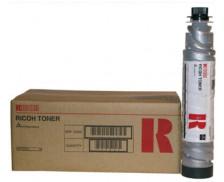 Toner laser 841347 - Ricoh - Noir