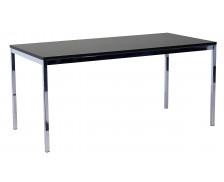 d stockage top office mobilier de bureau si ge. Black Bedroom Furniture Sets. Home Design Ideas