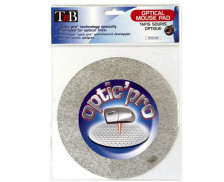 Tapis de souris - TNB - Technol Optic pro