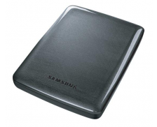 "Disque dur externe P3 - SAMSUNG - 2.5"" - 4 To"