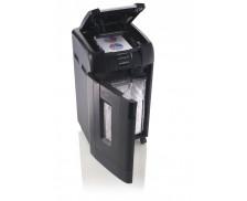 Destructeur de documents auto + 750x - REXEL - 750 feuilles