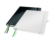Cahier format Tablette Ipad - ESSELTE - Petits carreaux - Coloris aléatoires