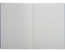Piqure - EXACOMPTA -  Piqure folioté - 420E