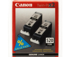 Cartouche d'encre 2932B009 - Canon - Noir