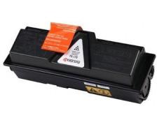 Toner laser TK170 - Kyocera - Noir
