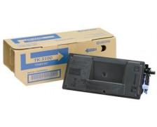 Toner laser TK3100 - Kyocera - Noir