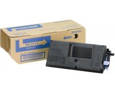 Toner laser TK3110 - Kyocera - Noir