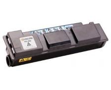 Toner laser TK450 - Kyocera - Noir