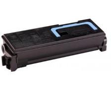 Toner laser TK570K - Kyocera - Noir