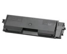 Toner laser TK590K - Kyocera - Noir