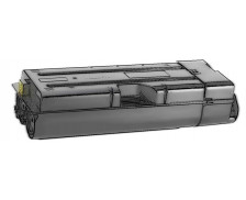 Toner laser TK6305 - Kyocera - Noir