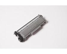 Toner laser TN2310 - Brother - Noir