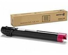 Toner laser 6R01515 - Xerox - Magenta