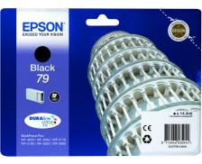 Cartouche d'encre BT7911 - Epson - Noir