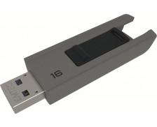 Clé USB 3.0 B250 - EMTEC - 16 Go