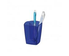 Pot à crayon Happy - CEP - Bleu