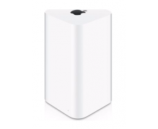 Disque dur externe Airport Time Capsule - APPLE - 2 To